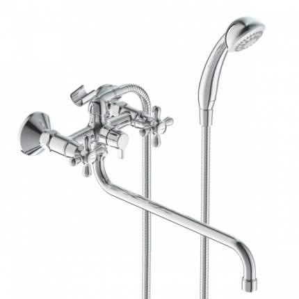 Смеситель для ванны Vidima BA348AA
