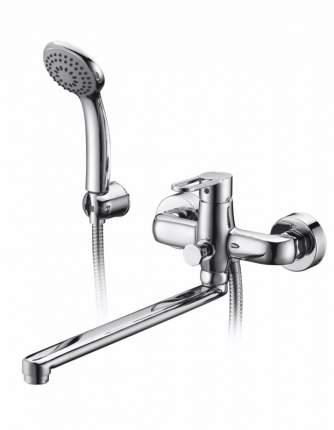 Смеситель для ванны Elghansa 5350207
