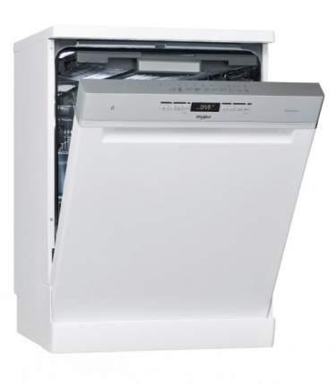 Встраиваемая посудомоечная машина Whirlpool WFO 3T141 PF