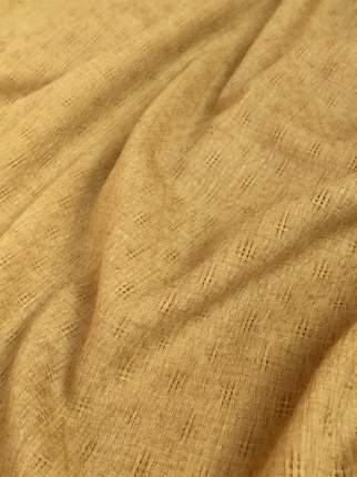 Снуд женский Le Motif Couture BT05-2 оранжевый