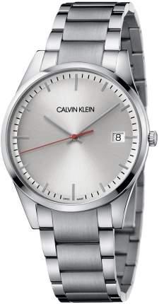 Наручные часы кварцевые мужские Calvin Klein K4N2114Y