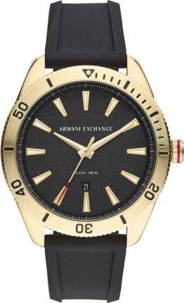 Наручные часы кварцевые мужские Armani Exchange AX1828