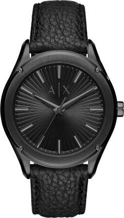 Наручные часы кварцевые мужские Armani Exchange AX2805