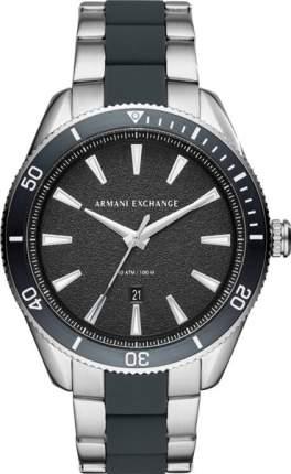 Наручные часы кварцевые мужские Armani Exchange AX1834