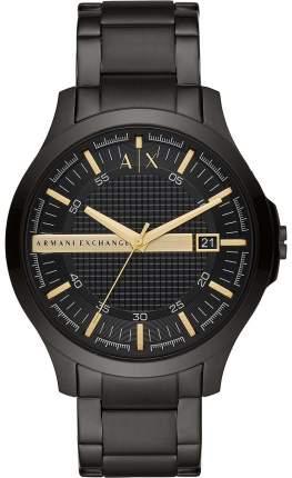 Наручные часы кварцевые мужские Armani Exchange AX2413