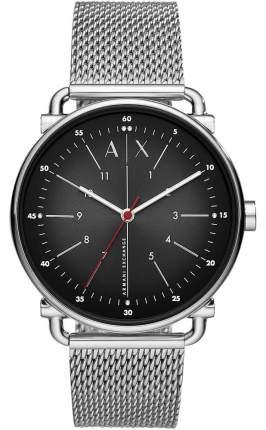 Наручные часы кварцевые мужские Armani Exchange AX2900