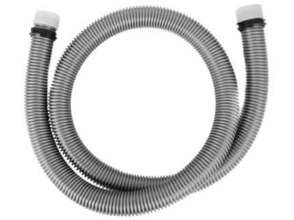 Универсальный шланг Vesta US 01 для пылесосов