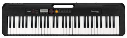 Синтезатор Casio CT-S200BK