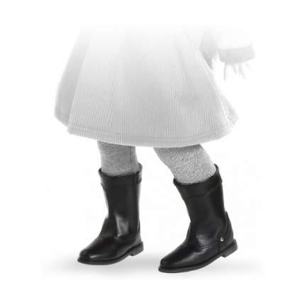 Сапоги Paola Reina на липучке, для кукол 42 см