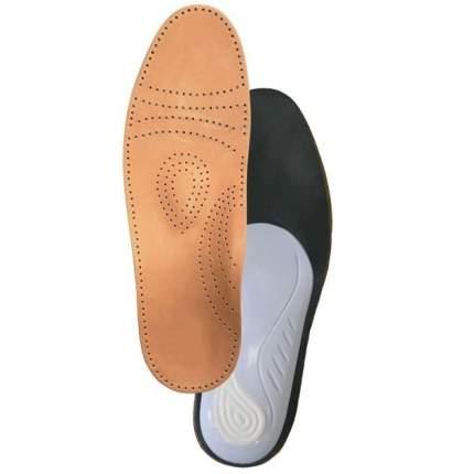 Ортопедические стельки для закрытой обуви Тривес СТ-104 р.38