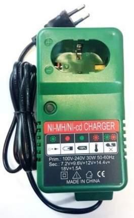 Зарядное устройство для Hitachi 12В Ni-Cd