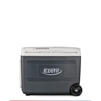 Автохолодильник EZETIL 776263 белый, черный