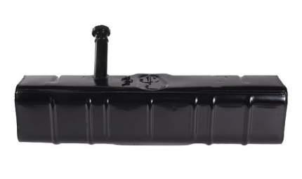 Бак топливный левый (для а/м уаз хантер, дв. змз 409) УАЗ 315195110100901