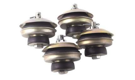 Комплект деталей для установки двигателя на автомобиль УАЗ 315100100110000