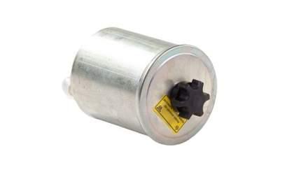 Бак масляный гидроусилителя (для а/м уаз патриот, профи, сгр) УАЗ 316010341001010