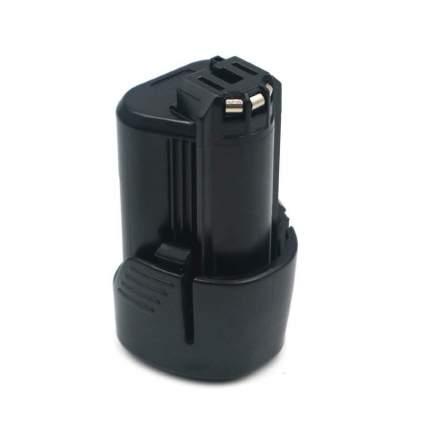 Аккумулятор для Bosch Li-Ion 10.8V 1.5Ah
