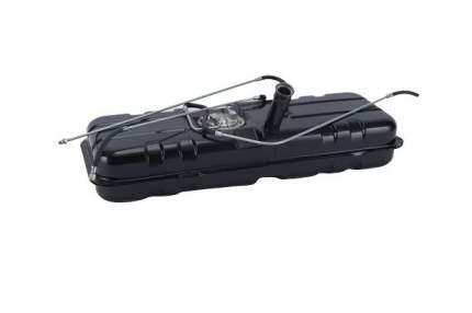 Бак топливный правый (для а/м уаз сгр, инжектор с арматурой и топливным насосом) УАЗ 22069