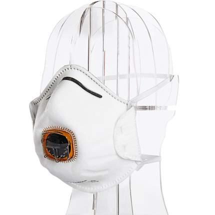 Респиратор Spirotek 2200 FFP2 1 шт
