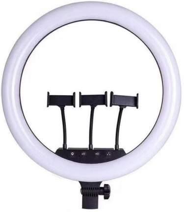 Кольцевая лампа Circle LED Lamp 45 White