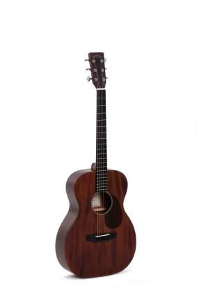 Акустическая гитара Sigma 00M-15+