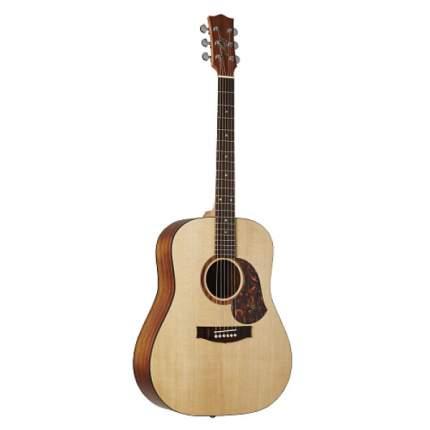 Акустическая гитара Maton S70