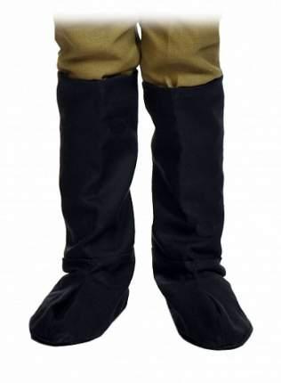 Сапоги военные Карнавалофф размер: 28-30