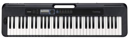 Синтезатор Casio CT-S300BK