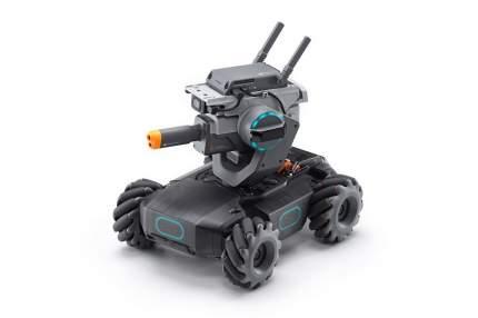 DJI Робот DJI RoboMaster S1