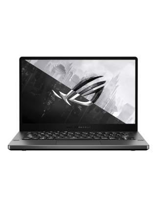 Ноутбук игровой ASUS GA401IH-HE069 (90NR0483-M01640)