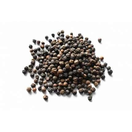 Перец черный горошек 500 грамм