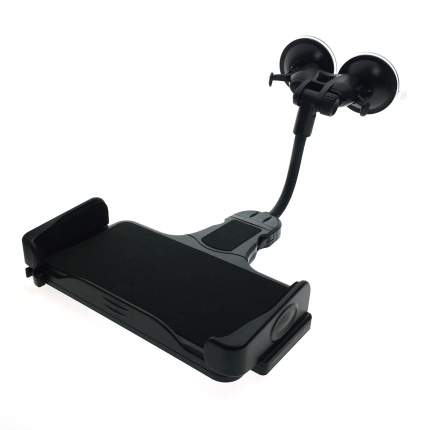 """Держатель для ноутбука, планшета Espada 9-12"""" дюймов на лобовое стекло в автомобиль"""