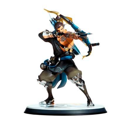 Фигурка Blizzard Overwatch: Hanzo