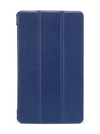 "Чехол Zibelino Tablet для Samsung Galaxy Tab A (8.0"") (T290/T295) Blue"