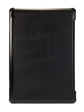 """Чехол Zibelino Tablet для Lenovo Tab M10 (10.1"""") (TB-X605L) Black"""
