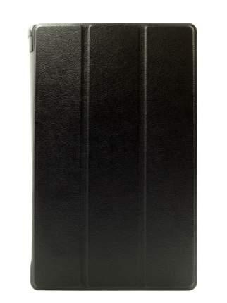 "Чехол Zibelino Tablet для Samsung Galaxy Tab A (10.1"") (T510/T515) Black"