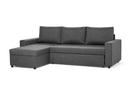 Угловой диван-кровать Hoff Торонто