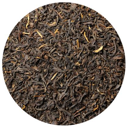 Красный чай Кимун, 100 г