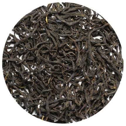 Красный чай Чжэн Шан Сяо Чжун (Лапсанг Сушонг) кат. A, 100 г