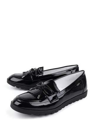 Туфли Mursu 211733 р.35