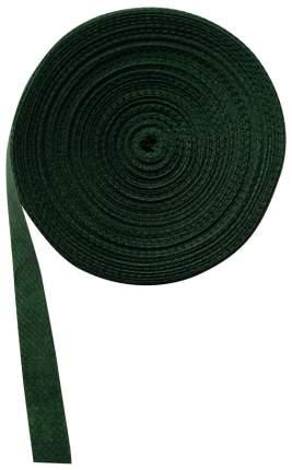 Лента для подвязки растений Lutrella 2873 3х20 м 3 шт.