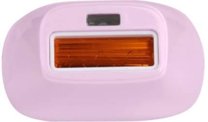 Лампа Gezatone 50К для фотоэпилятора IPL 50 (A1301237-1)