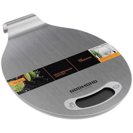 Весы кухонные Redmond RS-M731