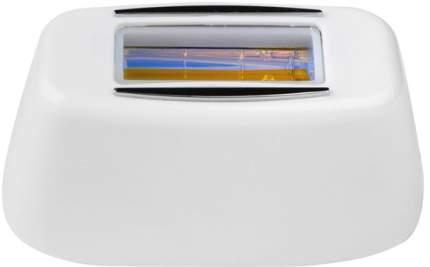 Лампа Gezatone 300К для фотоэпилятора IPL E300 (A1301238-1)