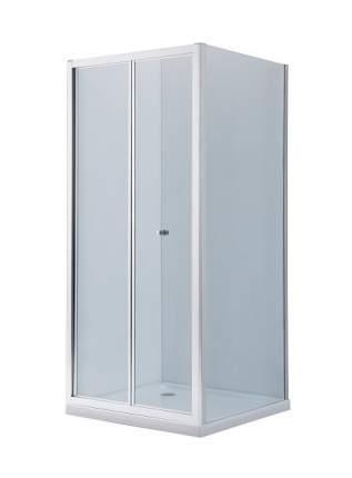 Душевая дверь SSWW LQ60-Y22 80 см