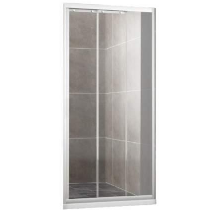Душевая дверь SSWW LA61-Y32L 130 см