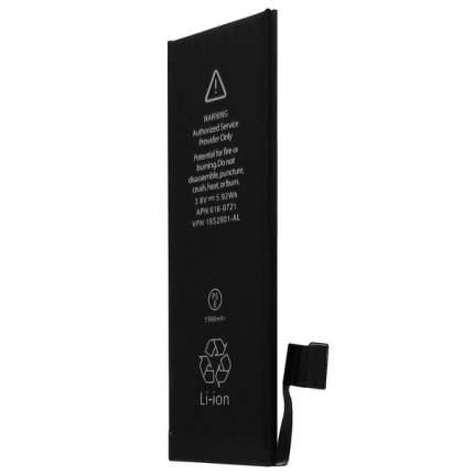 Аккумулятор для сотового телефона Krutoff для iPhone 5S