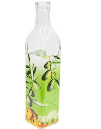 Бутылка для масла 500мл