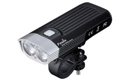 Велосипедный фонарь Fenix BC30 v.2.0