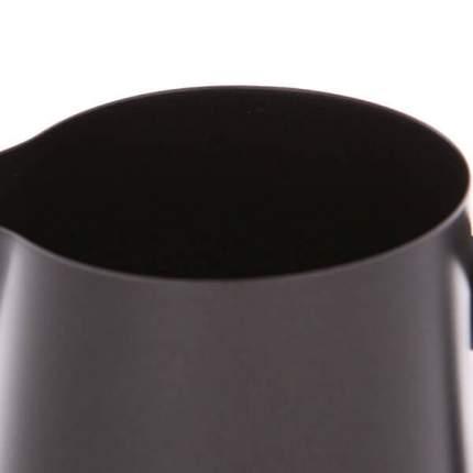 Питчер Classix Pro черный 350мл