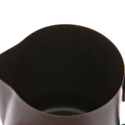 Classix Pro Питчер черный 600мл